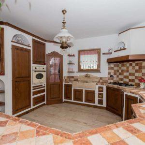 7-cucina_rustica_legno