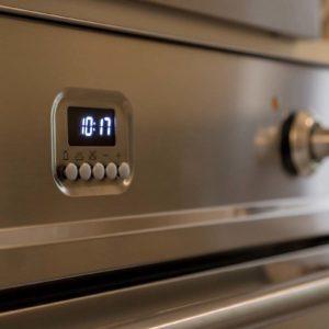 8-dettaglio_cucina_moderna