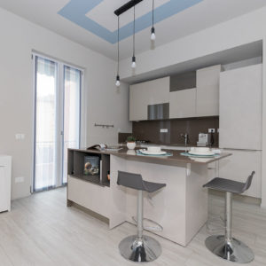 cucina_moderna1