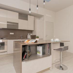 cucina_moderna2