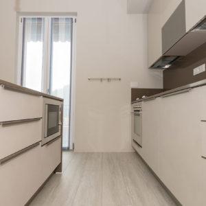 cucina_moderna3